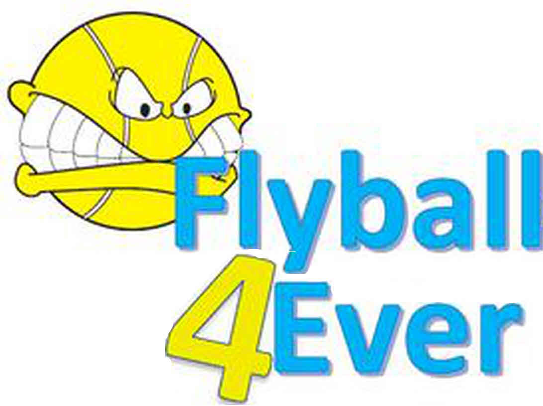 Flyball4EverLang